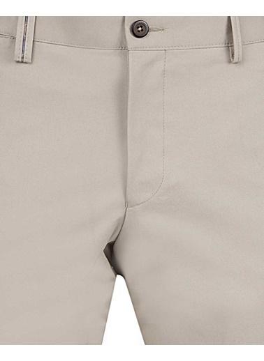 Damat Pantolon Vizon